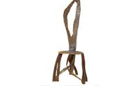 Cadira (1)