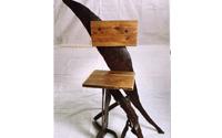 Cadira (2)