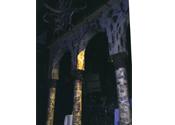 2004 - Cantant Bibal Rei