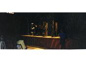 1998 - Concert Manuel Camp