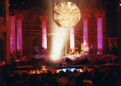 2001 - El Retaule de la Llum (2)