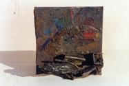 1997 - Esculls (34x26x4)