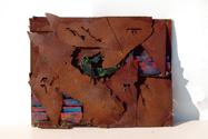 2000 - Naixement (60x75)