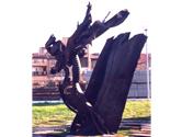 1998 -