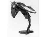 1984 - Cavall jove (28x18x18)