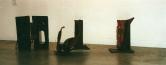 2000 - Urban Gallery. Zaragoza