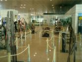2006 - Aeroport de Barcelona