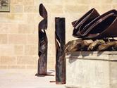 1999 - Consell Comarcal del Solsonès (1)