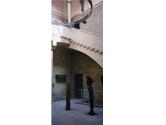 1999 - Consell Comarcal del Solsonès (2)