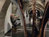 1996 - Fundació Caixa Manresa (2)