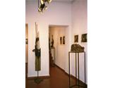 1989 - Galeria Balboa 13. Madrid