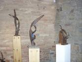 2004 - Sala Rubiralta. Manresa (1)